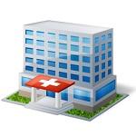 Προκήρυξη Ιατρικού Προσωπικού για την Ν.Μ. Καλαμάτας